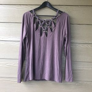 Long sleeve from Buckle